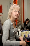 Екатерина Сивко